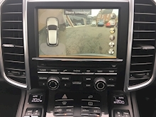 Cayenne 4.2TD V8 S Tiptronic S Automatic - Thumb 18