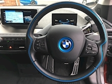 i3 AC Schnitzer Range Extender plus pack 0.6 5dr Hatchback Automatic Petrol/Electric - Thumb 10