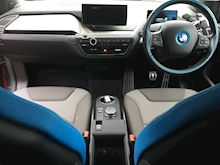i3 AC Schnitzer Range Extender plus pack 0.6 5dr Hatchback Automatic Petrol/Electric - Thumb 18