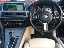 AC Schnitzer ACS6 650i M Sport Coupe Automatic - Thumb 11