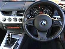 Z4 28i 2dr Convertible Automatic Petrol - Thumb 15