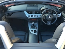 Z4 28i 2dr Convertible Automatic Petrol - Thumb 12