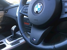 Z4 28i 2dr Convertible Automatic Petrol - Thumb 17