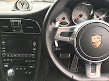 911 997 Turbo S PDK 3.8 Coupe - Thumb 11