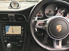 911 997 Turbo S PDK 3.8 Coupe - Thumb 13