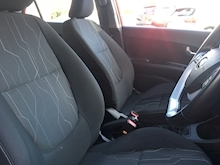 Picanto 1.0 VR7 5 door 1.0 5dr Hatchback - Thumb 9