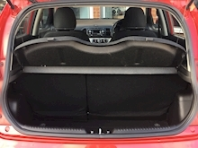 Picanto 1.0 VR7 5 door 1.0 5dr Hatchback - Thumb 13