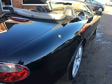 XKR Convertible Automatic - Thumb 14