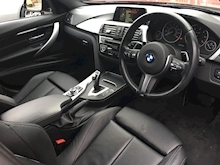 335d xDrive M Sport Touring Automatic - Thumb 6