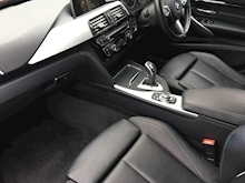 335d xDrive M Sport Touring Automatic - Thumb 8