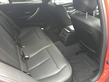 335d xDrive M Sport Touring Automatic - Thumb 9