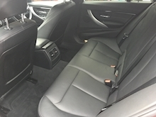 335d xDrive M Sport Touring Automatic - Thumb 10