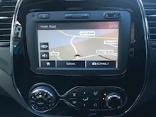 Captur 1.2 TCE Dynamique Nav Automatic - Thumb 14
