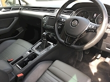 Passat 2.0 TDi Tech GT Bluemotion Technology - Thumb 6