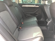Passat 2.0 TDi Tech GT Bluemotion Technology - Thumb 8