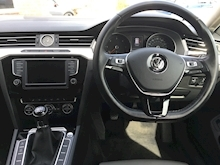 Passat 2.0 TDi Tech GT Bluemotion Technology - Thumb 9