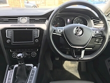 Passat 2.0 TDi Tech GT Bluemotion Technology - Thumb 10