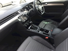 Passat 2.0 TDi Tech GT Bluemotion Technology - Thumb 7