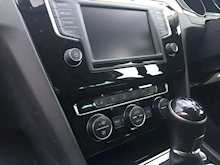 Passat 2.0 TDi Tech GT Bluemotion Technology - Thumb 11