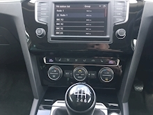 Passat 2.0 TDi Tech GT Bluemotion Technology - Thumb 12