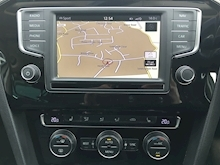 Passat 2.0 TDi Tech GT Bluemotion Technology - Thumb 14