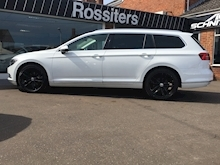 Passat 2.0 TDi Tech GT Bluemotion Technology - Thumb 5