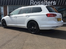 Passat 2.0 TDi Tech GT Bluemotion Technology - Thumb 1
