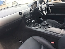 MX-5 Sport Tech 2.0i Convertible - Thumb 7