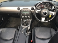 MX-5 Sport Tech 2.0i Convertible - Thumb 10