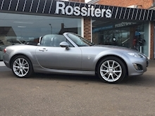 MX-5 Sport Tech 2.0i Convertible - Thumb 12