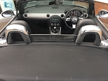 MX-5 Sport Tech 2.0i Convertible - Thumb 19