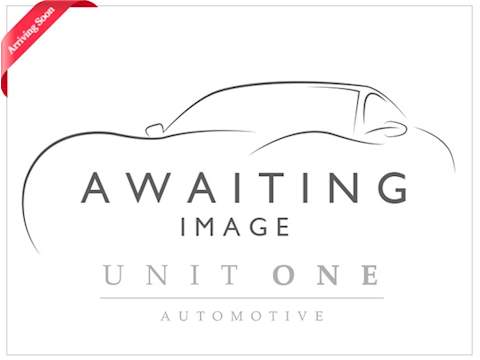 Volkswagen 1.0 High up! Hatchback 5dr Petrol Manual (s/s) (75 ps)