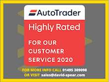 Peugeot Boxer 335 L2 H2 Mwb Professional with Air Con & Sat Nav 2.0 5dr Panel Van Manual Diesel