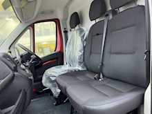 Peugeot Boxer HDI 140ps 435 Professional L4H2  XLWB Jumbo With air Con & Sat Nav 2.2 5dr Panel Van Manual Diesel