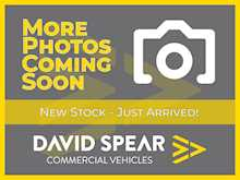 Ford Transit TDCI 130ps JUMBO High Roof Xlwb L4 H3 6 Speed With NO VAT & Parking Sensors 2.0 5dr Panel Van Manual Diesel