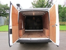 Ford Transit - Thumb 9