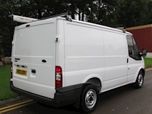 Ford Transit - Thumb 11