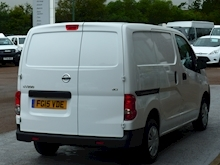 Nissan Nv200 - Thumb 5