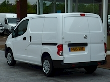 Nissan Nv200 - Thumb 7