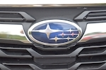 Subaru Forester 2.0i Xe Premium Eyesight - Thumb 5