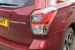 Subaru Forester 2.0i Xe Premium Eyesight - Thumb 13