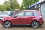 Subaru Forester 2.0i Xe Premium Eyesight - Thumb 11
