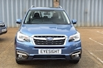 Subaru Forester I Xe Premium Eyesight - Thumb 1