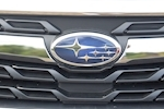 Subaru Forester I Xe Premium Eyesight - Thumb 5