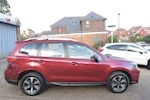 Subaru Forester 2.0i Xe Premium Eyesight - Thumb 2