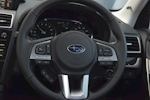 Subaru Forester 2.0i Xe Premium Eyesight - Thumb 7