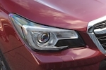 Subaru Forester 2.0i Xe Premium Eyesight - Thumb 6