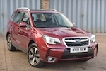 Subaru Forester 2.0i Xe Premium Eyesight - Thumb 0