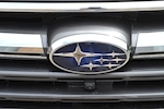 Subaru Outback 2.5i Se Premium Eyesight - Thumb 8
