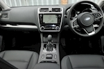 Subaru Outback 2.5i Se Premium Eyesight - Thumb 13